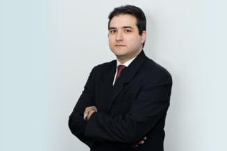 Legea darii in plata va speria investitorii? Atuurile si dezavantajele Romaniei pentru atragerea de capital strain - Interviu