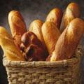 Legea de aprobare a OUG privind reducerea TVA la paine, adoptata de Senat