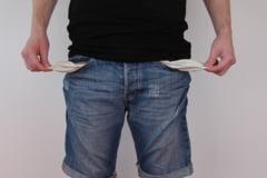 Legea falimentului personal a fost amanata cu 7 luni. Cum explica Guvernul