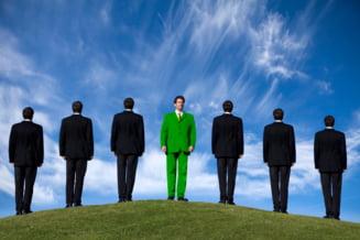 Legea lui Borbely: Doar companiile verzi vor mai face afaceri cu statul (Video)