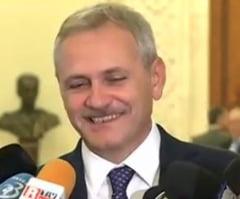 Legea lui Dragnea da regulamentul deputatilor peste cap: Liderul PSD a obtinut ce a vrut printr-o smecherie