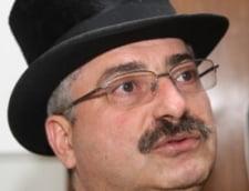 Legea lui Prigoana privind controlul presei online, respinsa in unanimitate