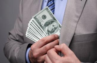 Legea obliga casele de pariuri online sa inchida conturile neverificate