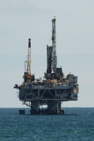 Legea off-shore, modificata cu scandal, in Camera Deputatilor: Mai multi parlamentari si reprezentatii companiilor petroliere au plecat de la discutii