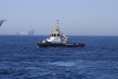 Legea offshore va fi modificata pana la vara