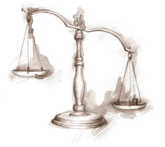 Legea pensiilor, intre moralitate si legalitate