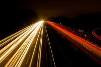 Legea pentru constructia Autostrazii Unirii a fost adoptata. Cand e obligat Ministerul Transporturilor sa se apuce de treaba