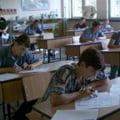 Legea privind Bacalaureatul profesional, retrimisa la comisia de invatamant