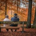 Legea privind cumpararea vechimii in munca a fost promulgata. Care sunt principalele modificari ce intra in vigoare