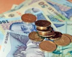 Legea salarizarii a creat haos mai ales la angajatii part time