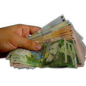 Legea unica de salarizare: Guvernul taie 25% din coeficientii de ierarhizare
