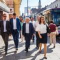 Legea zonelor metropolitane intra ca reforma in PNRR. Emil Boc anunta o lege care sa faciliteze unificarea unei comune cu municipiul resedinta