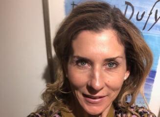 Legendara Monica Seles ii da un sfat pretios Biancai Andreescu