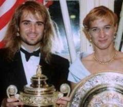 Legendarul Andre Agassi, dupa ce a vazut ultimele meciuri din tenis: Iata cine va castiga US Open