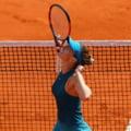 Legendarul Mats Wilander anunta hegemonia Simonei Halep in tenisul feminin: Va fi de neatins!