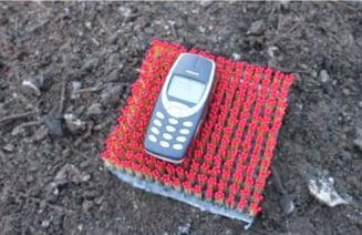 Legendarul Nokia 3310 s-a relansat: Pe cine impresioneaza si pe cine lasa rece