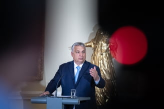 Legislația anti LGBT a guvernului Viktor Orban, piedica în calea aprobării PNRR-ului Ungariei la Bruxelles