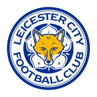 Leicester, tot mai aproape de titlu in Anglia - ce au facut City, Arsenal, Chelsea, Bayern si PSG