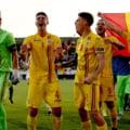 Leicester a anuntat cati bani vrea pentru fundasul ce a impresionat in nationala de tineret a Romaniei