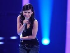 Lena, castigatoarea Eurovision 2010, canta la Festivalul Mamaia