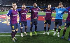 Leo Messi, foarte aproape sa doboare un record urias in fotbalul mondial. Mai are doar doua trofee de cucerit