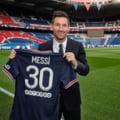 Leo Messi vrea să stea doar în chirie la Paris. Câți bani va plăti pe lună și cum trebuie să arate casa