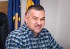 """Leonard Doroftei, declaratii incendiare din Canada: """"Nici n-am bagat in vene sau sa fi tras pe nas"""". Ce spune despre plecarea fortata din Romania"""