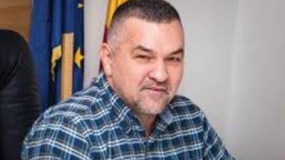 """Leonard Doroftei, despre calvarul trăit în România: """"Acolo trebuie să fii șacal ca să răzbești. Eram considerat cerșetor """""""