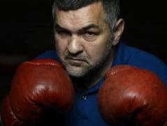"""Leonard Doroftei, in conflict cu Primaria Ploiesti: """"O sa mor de foame"""""""