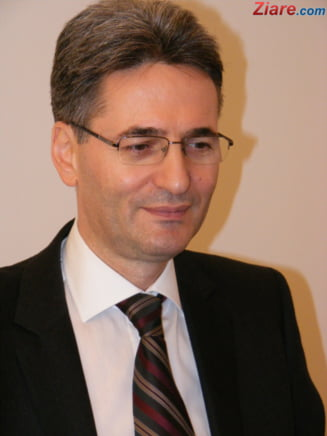 Leonard Orban: CE cere o reforma la fondurile europene, pentru cresterea salariilor