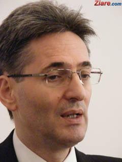 Leonard Orban: Decizia Comisiei Europene pe POSDRU, anuntata in curand