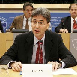 Leonard Orban: Decizia privind comisarul pentru agricultura depinde de Barroso