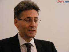Leonard Orban: E inacceptabila legatura dintre absorbtia actuala si alocarile viitoare