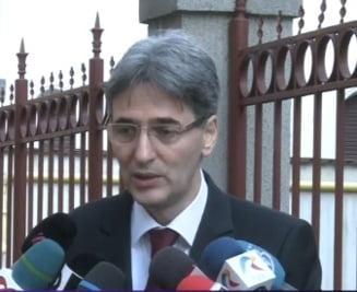 Leonard Orban: Este posibila reluarea platilor pentru trei programe operationale in 2012