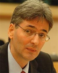 Leonard Orban: Rata de absorbtie a fondurilor europene va creste la 6-7%