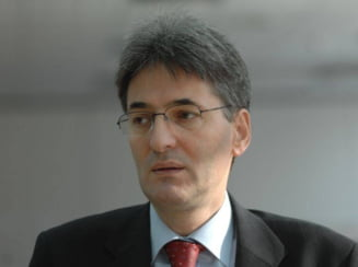 Leonard Orban: Romania risca dezangajarea a 1,9 miliarde de euro