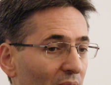 Leonard Orban, despre cotele obligatorii: Exista sprijin tot mai mare, posibil sa nu putem bloca decizia