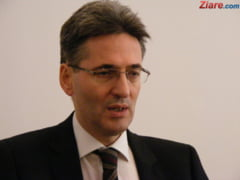 Leonard Orban, despre raportul CE si deficitul de imagine al Romaniei - Interviu