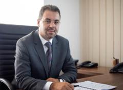 Leonardo Badea (ASF): Dorim sa protejam cat mai eficient drepturile consumatorilor financiar nonbancari