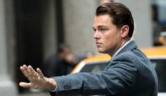 Leonardo DiCaprio dezvaluie un secret: M-am inspirat de pe YouTube (Video)