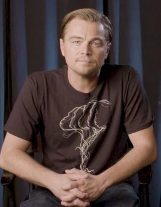 Leonardo DiCaprio doneaza 3 milioane de dolari pentru combaterea incendiilor din Australia: Ce alti artisti au mai donat