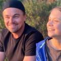 Leonardo DiCaprio neaga acuzatiile presedintelui Braziliei ca ar fi finantat incendierea padurii amazoniene