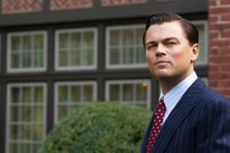 Leonardo DiCaprio vrea sa joace rolul lui Vladimir Putin (Video)