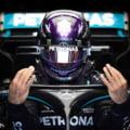 Lewis Hamilton a obtinut al doilea succes consecutiv din acest sezon. Britanicul a egalat recordul lui Schumacher de victorii pe un circuit