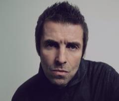Liam Gallagher nu a mai cantat la Mogosoaia din motive de securitate. A anulat concertul cu o ora inainte