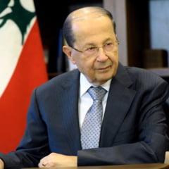 Libanul propune crearea unei banci arabe pentru reconstructia tarilor afectate de razboi