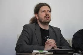 "Liber-cugetatorul Remus Cernea a ""adoptat"" o biserica"