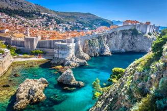Liber la calatorii fara restrictii intr-una dintre ele mai frumoase tari din Europa