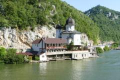 Liber la intrare in Serbia pentru cetatenii romani vaccinati impotriva COVID-19