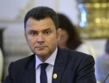 Liberal din comisia pentru Rosia: Vrem alta lege, statul roman sa profite la maxim
